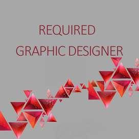 URGENTLY looking for Logo / Banner designer for website