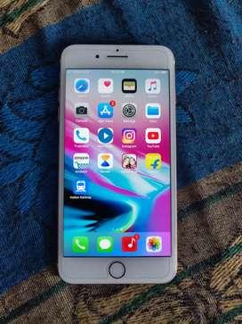 Apple iPhone Apple 7 + 7 + 7 + 128 GB