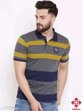 Trendy T-shirt (Fully New)