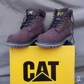 CATERPILLAR ORIGNAL SHOES