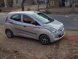 Petrol driven good condition Fatehabad RC