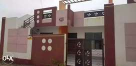 2BHK HOUSE SALE ON URGENT BASIS