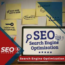 Argent Onpage SEO Expert