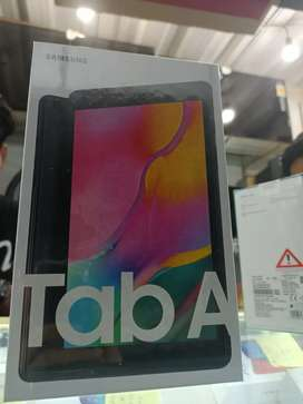 FLASH SALE SAMSUNG TAB A MURAH