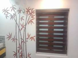 Curtains, wallpapers, wooden flooring:SUPER discount OFFER