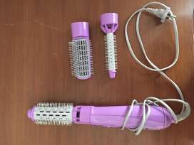 Panasonic Air Styler