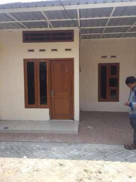 Rumah angsuran 3 iutaan di surabaya