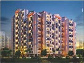 Elements Kalyan Shil Road Property In Kalyan