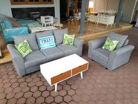 Sofa madona 31 meja duco