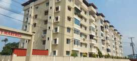 2 bhk Flat for sale At Meryhill at Low Price
