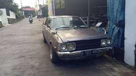 Jual Mobil Klasik Corona 2000 RT 100