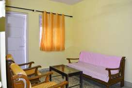 3 BHK Sharing Rooms for Men at ₹12500 in Andheri West, Mumbai