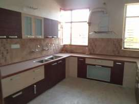 3 bhk independent furnished flat in Jagatpura
