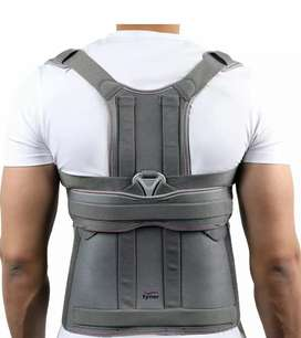 Tynor back pain relief & support belt