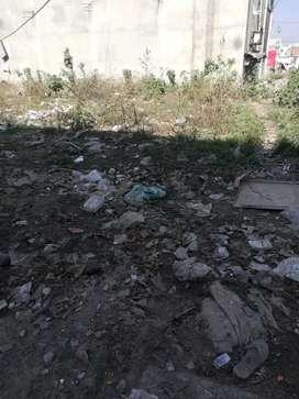Plot for sale in zirakpur porshe area