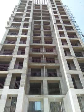 Archit Jewel the real value in changing world TMC Project in Mumbra