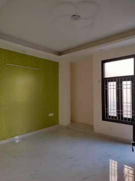3bhk flat for rent in chattarpur near nanda hospital