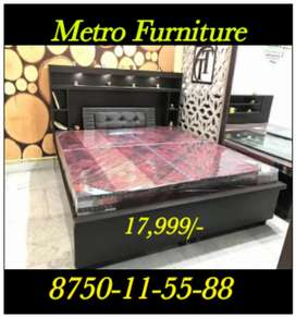 Wholesale price bed