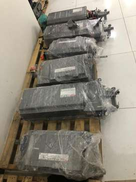 Prius aqua axio ct200 rx450h hybrid batteries available and reparing a