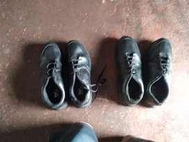 Urgent sale Toms School Shoes