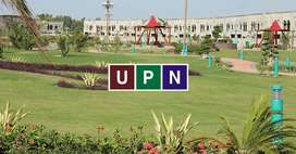 Orchard Mall Lahore, 222 Sq Feet Shop For Sale in Orchard Lahore