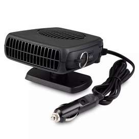 12V Portable Car Vehicle Heating Cooling Heater