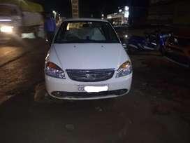 Tata Indigo Ecs eCS LS TDI BS-III, 2011, Diesel