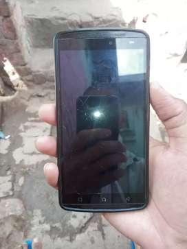 Bhai phone ek dam mast h lenovo a7000 h 3gb or 16 GB internal h