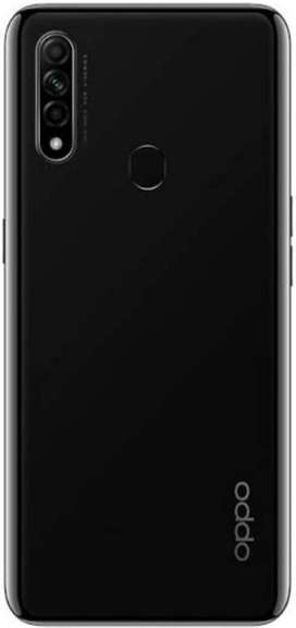 Oppo a31 maroof