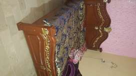 Furniture sale 4 set