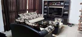 1bhk duplex available for rent