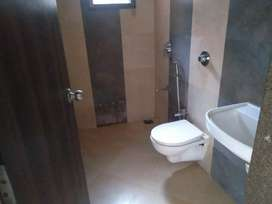 2 b h k flat for rent in vidhiyanagar road