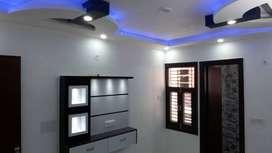 neev apartment near metro 675 sq yrd with good amenities