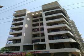 1 BHK For Sale of Rs.22.75 Lacs All Incl. in Shirgaon Badlapur East