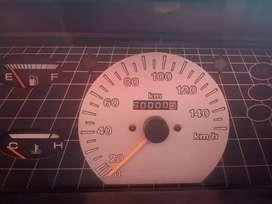 Maruti Suzuki 800 2003 Petrol 60000 Km Driven