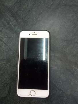 I phone 6 in very good condition