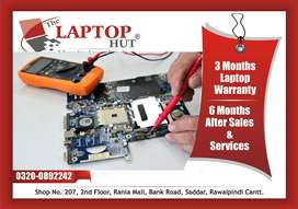 repair Your Laptop   laptop service   Laptop heating Issue solution