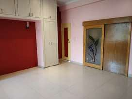 1bhk /2 room sets available gms road near dena bank with all facilitie