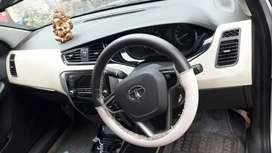 T PERMIT TATA CAR FOR SALE ON URGENT BASIS...GENUINE PARTY CONTACT