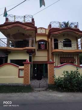 Nigam Villa