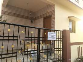 House for sale in Saipark