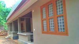 2-BHK House for Rent  Call:8281_6460_23