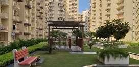 3bhk park facing  for rent -992-992-6O2O
