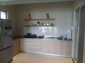 2bhk flat for rent near magarpatta city