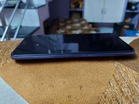 Vivo Y50 128 GB, 8 GB RAM, Iris Blue,