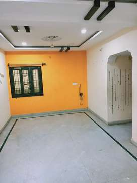 2 bhk independent house for rent in west veñkatapuram.Alwal