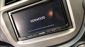 Kenwood ddx 7035bt logo kenwood