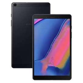 CASH & KREDIT Samsung Tab A8 2019
