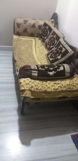 Diwan sofa for sale at low price