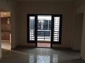 2BHK @ Thiruvanchery, Tambaram